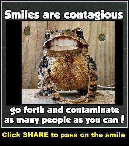 monday-smile