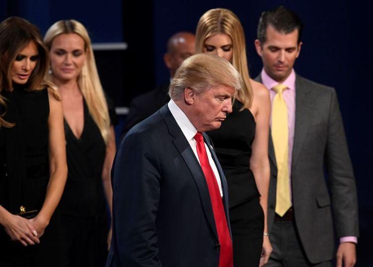 trump-post-debate