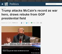 trump-ridicules-mccain