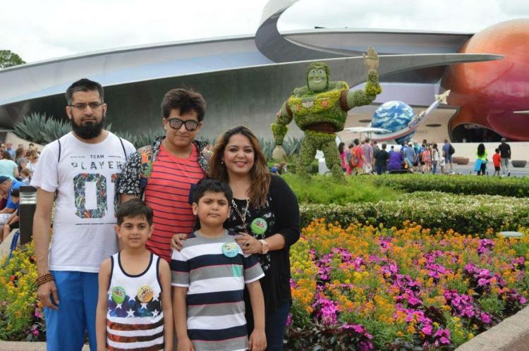 Usmani family.jpg