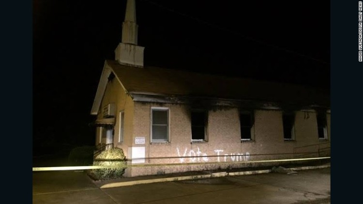 church-burned.jpg