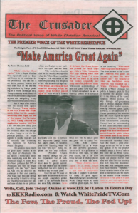 davie-duke-newspaper