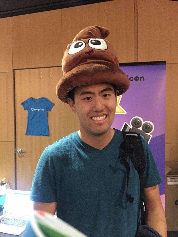 emoji-poop-hat.jpg