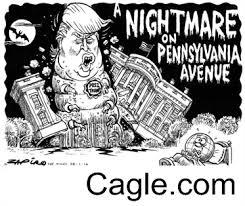 nightmare-2