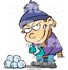 snowball-cartoon