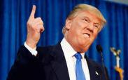 trump-face