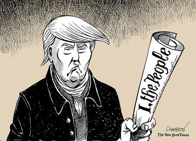 Trump-I the people.jpg