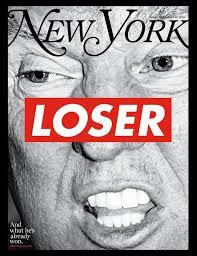 trump-loser