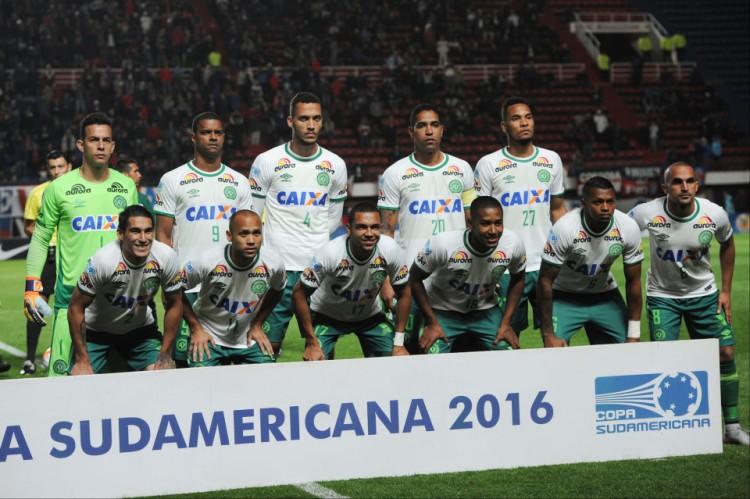 brazil team-1.jpg