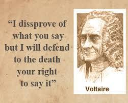 free-speech-3