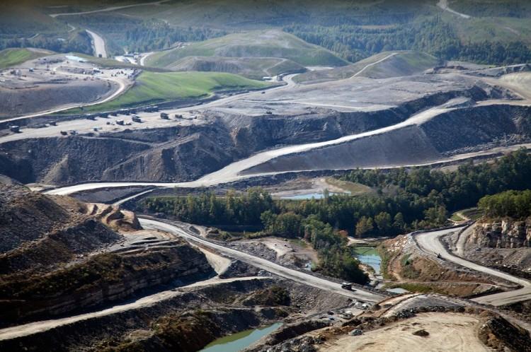 mined land.jpg