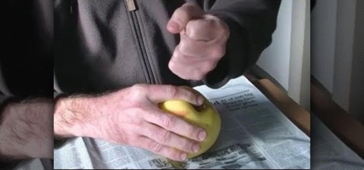 mon-apple-3