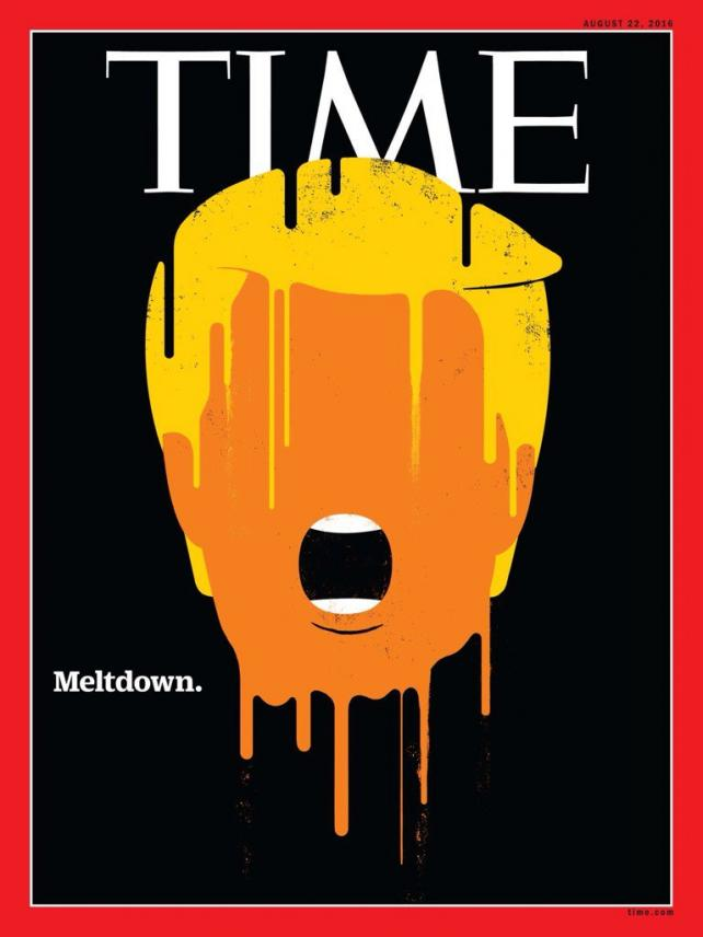 time-cover-meltdown