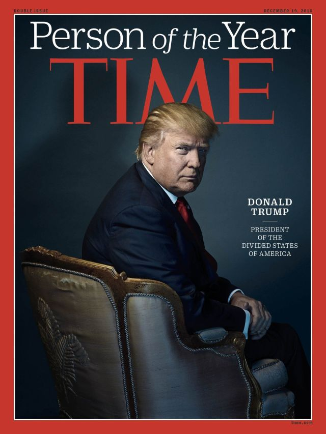 time-cover-trump