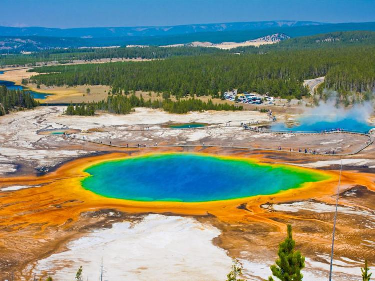 yellowstone-2.jpeg