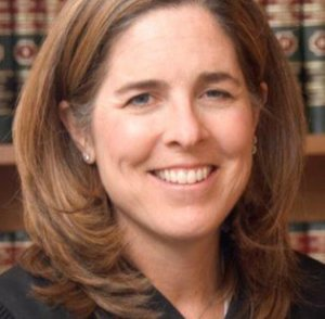 ban-judge-donnelly