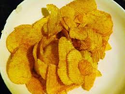 monday-chips