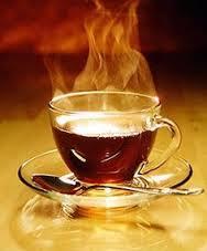 monday-hot-tea