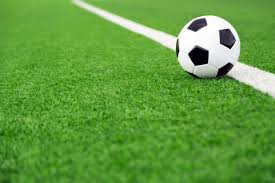 monday-soccer