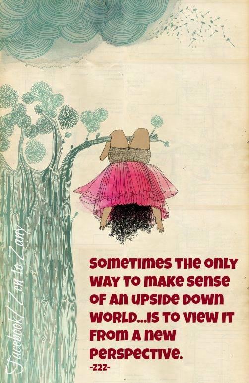 monday-upside-down