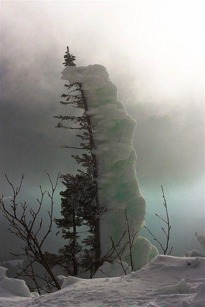 monday-winter-1