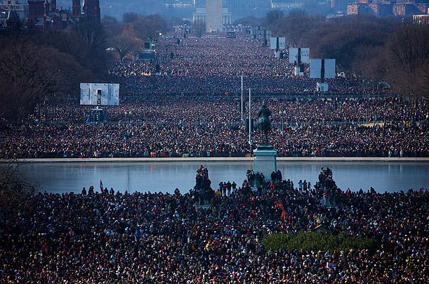 obama-inaugural