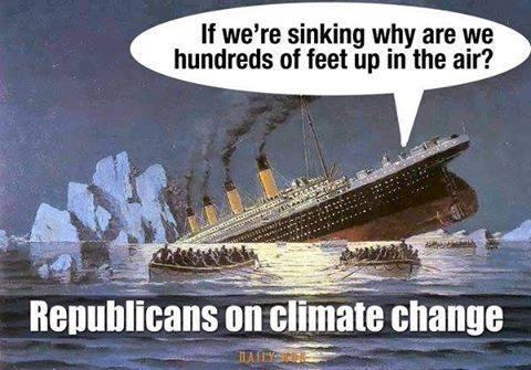 climate-change-meme-kyle-h
