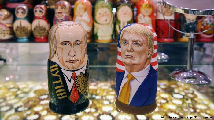 donald-trump-and-putin36991488_303