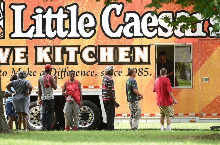 ilitch-love-kitchen.jpg