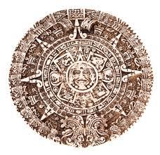monday-aztec-cal