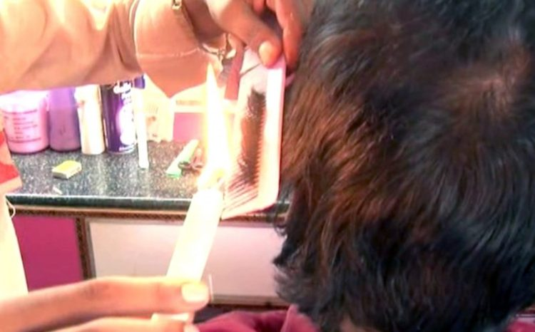 monday-barber-india