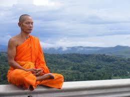 monday-monk-zen