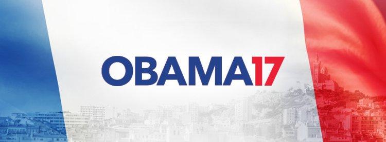 obama-2017-france-2