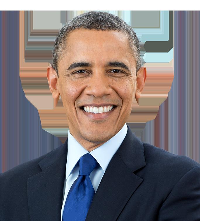 obama-2017