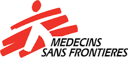 doctors-msf-logo