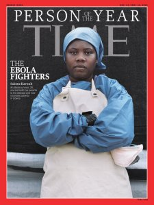 doctors-Time-mag