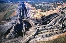 energy-coal-strip-mine