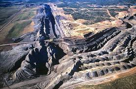 energy-coal-strip-mine
