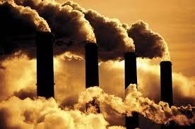 epa-pollution-4