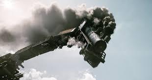 epa-runaway-train