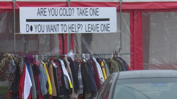 homeless-coats