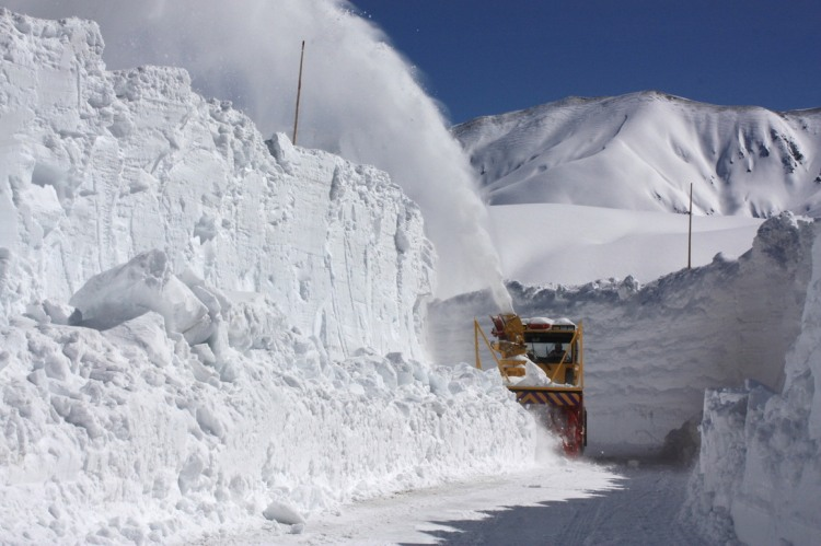 Monday-snow-3