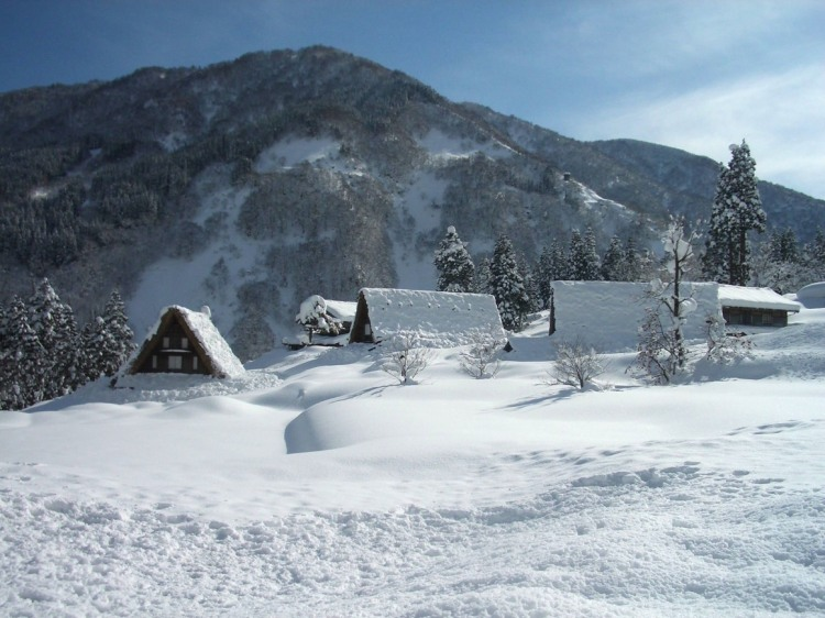 Monday-snow-4