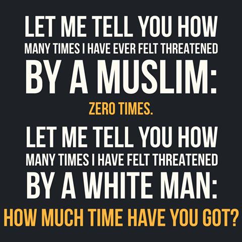 muslim-meme