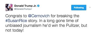 cernovich-trump-jr