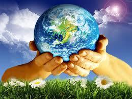 earth-3