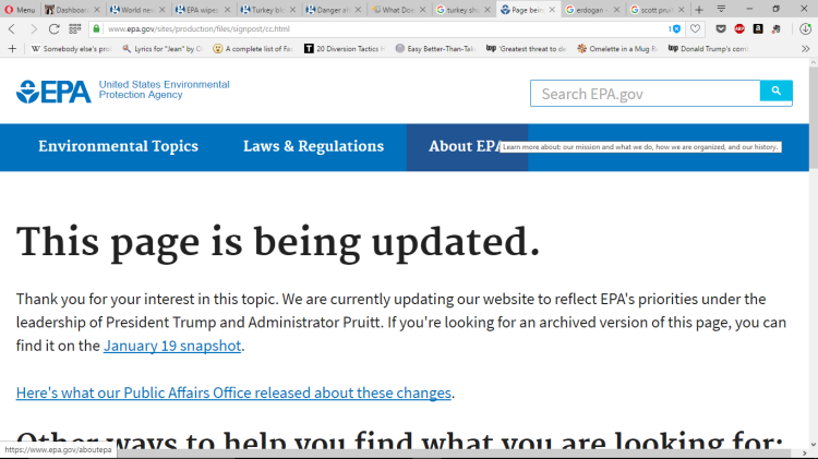 epa-website.png