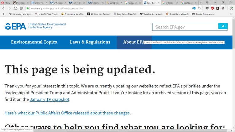 epa-website.png