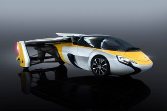 flying-car-2