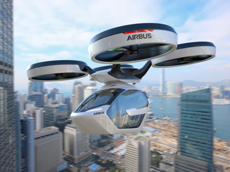 flying-cars-airbus